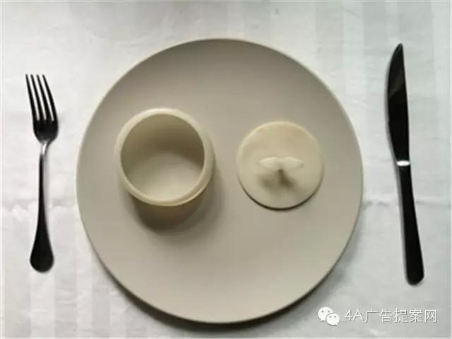 zhihu8