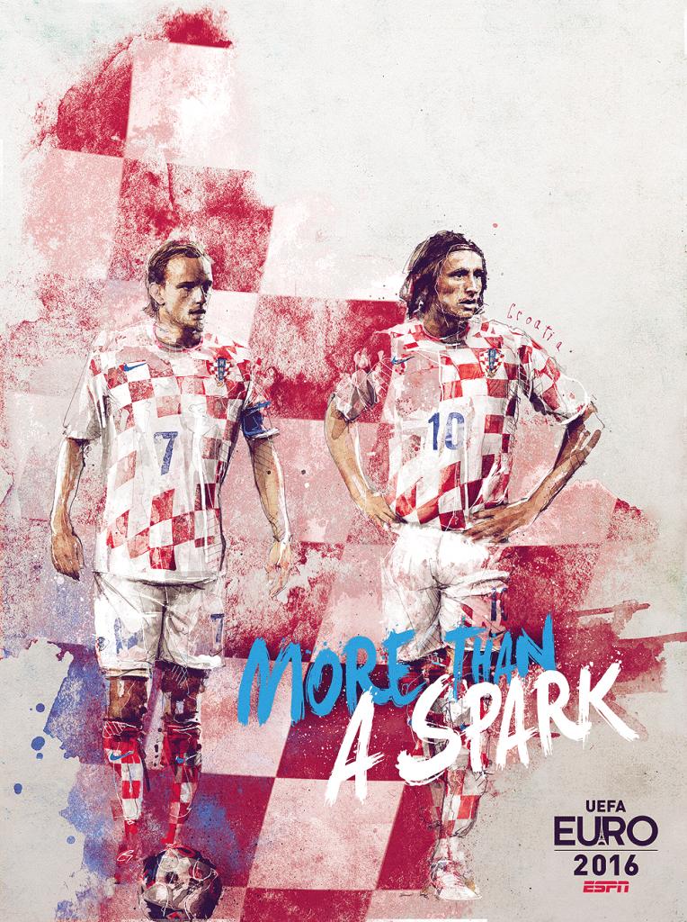 cartaz-euro-2016-florian-nicolle-Croacia