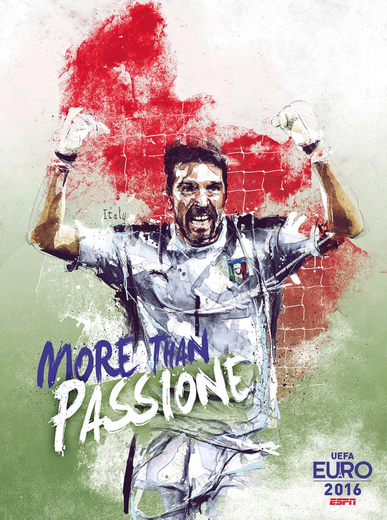 cartaz-euro-2016-florian-nicolle-Italia