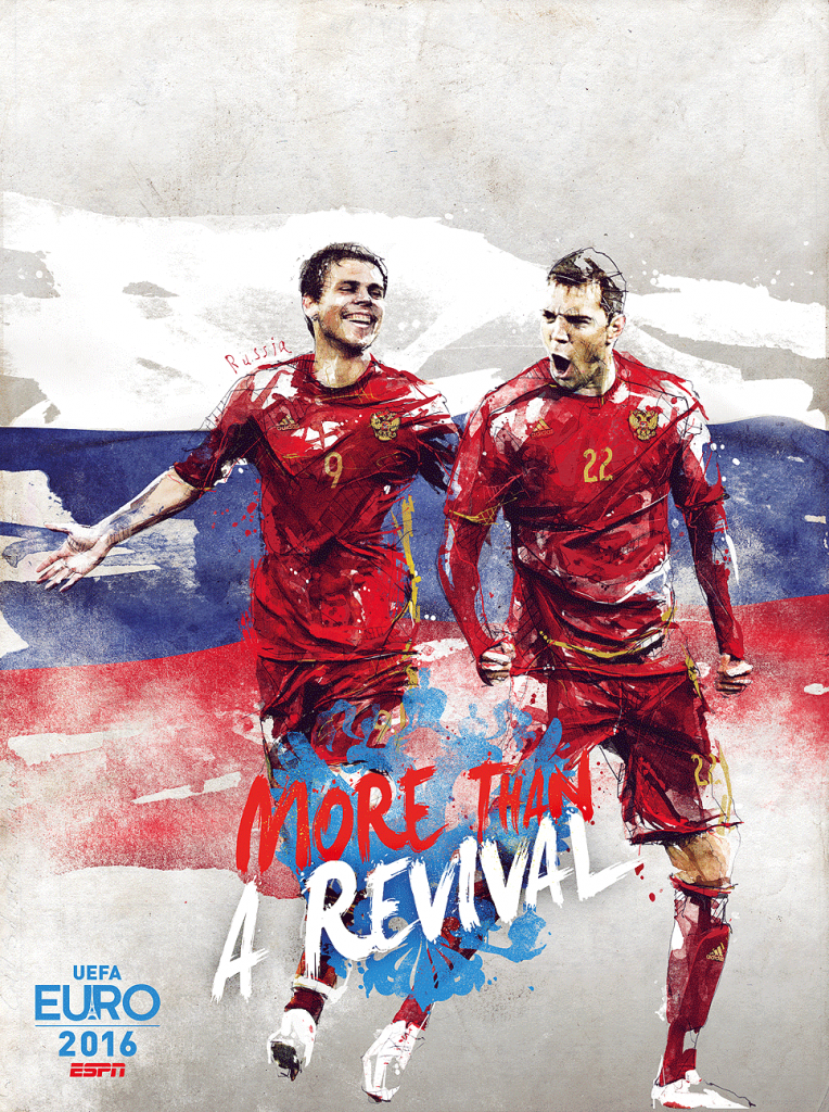 cartaz-euro-2016-florian-nicolle-Russia