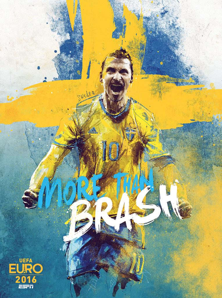 cartaz-euro-2016-florian-nicolle-Suecia
