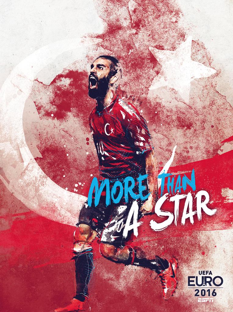 cartaz-euro-2016-florian-nicolle-Turquia