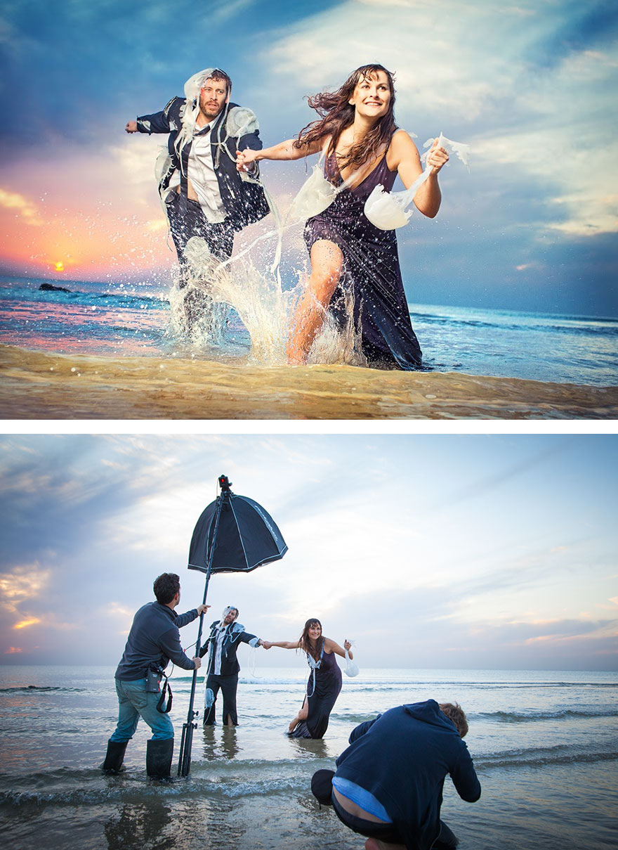 behind-the-scenes-photography-a20-5774c97058b35__880