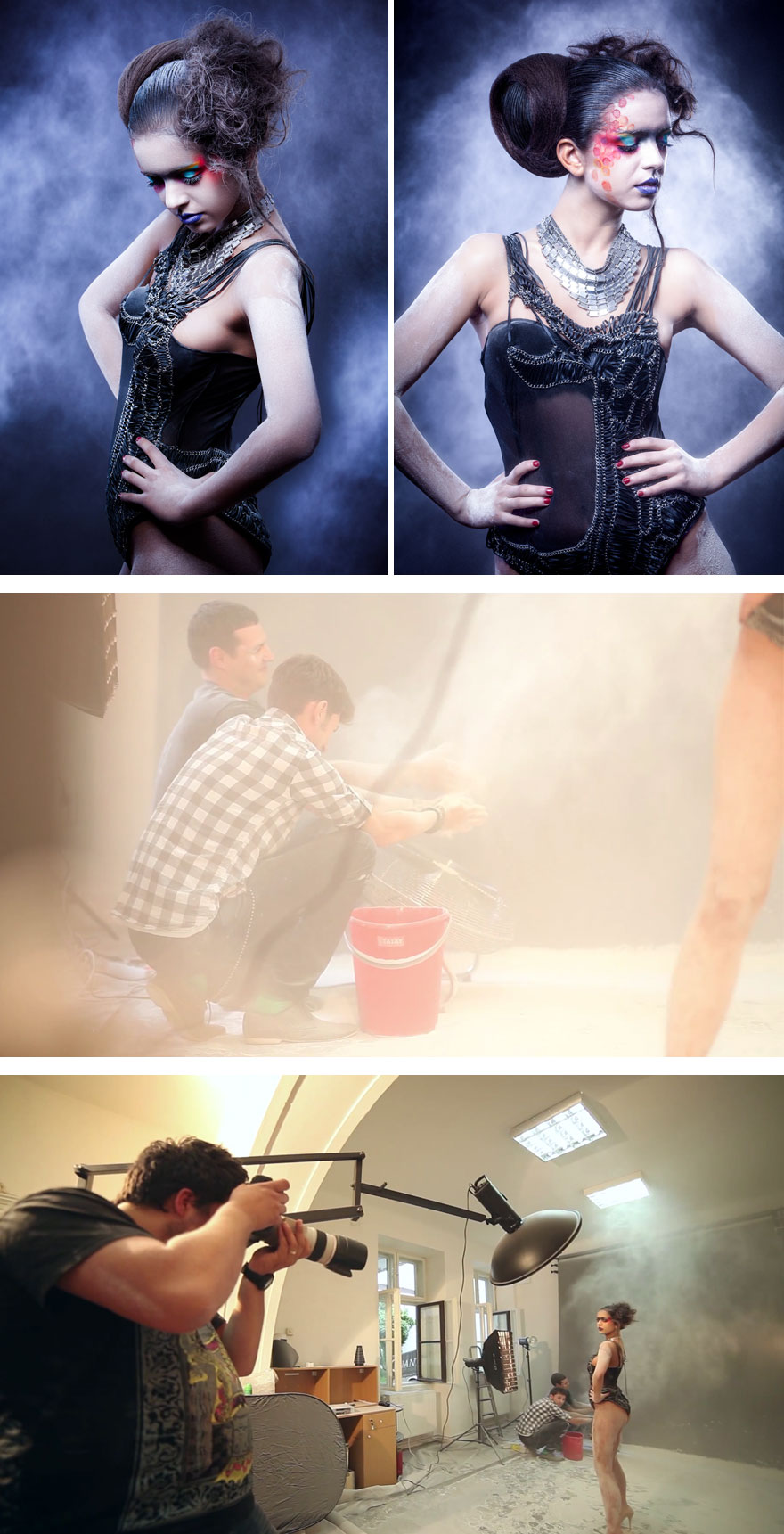 photography-behind-the-scenes-19-5773cc7f2f65b__880