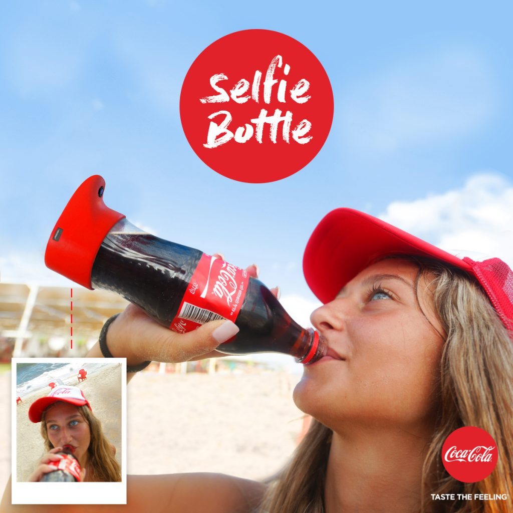 selfie-bottle01