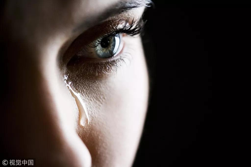 不卖惨,不流泪,腾讯99公益日贡献教科书级案例