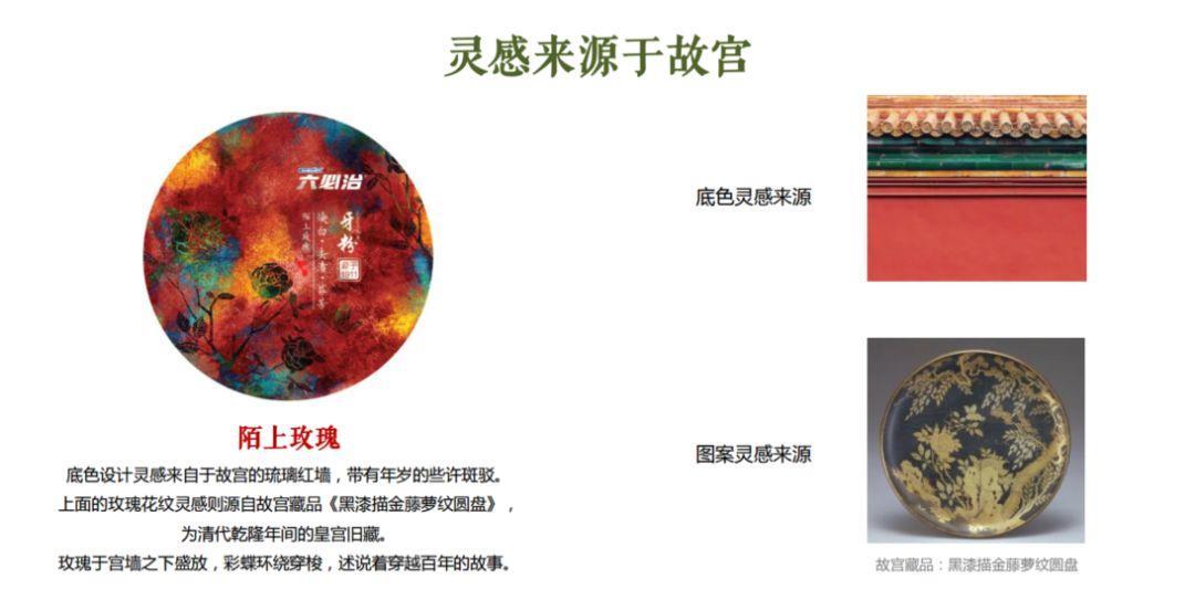 """国货营销新高度,六必治""""小新粉""""玩出老江湖"""