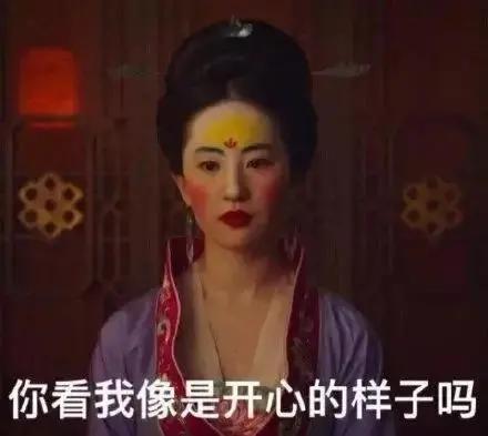 诸多大牌都翻车的中国风,到底该怎么做?
